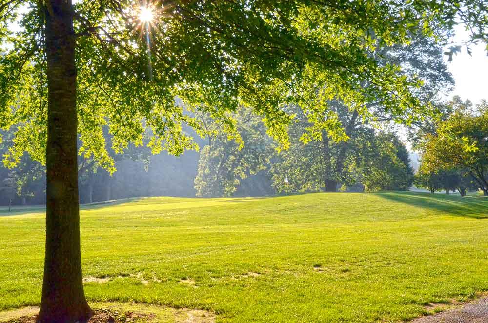 Hidden-Valley-Golf-Links,-Clever,-MO-Star