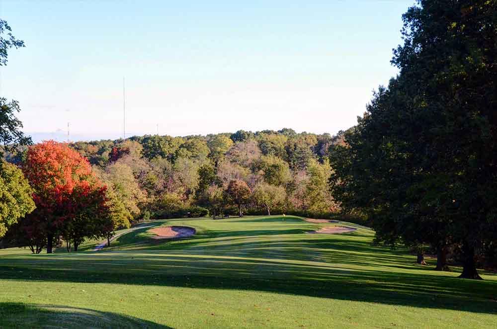 Hillcrest Golf Club in Durango, CO | Presented by BestOutings  |Hillcrest Golf Club