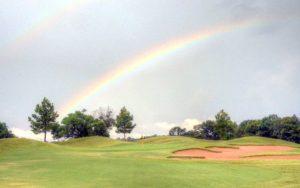 Holiday Hills Resort & Golf Club. Best Golf Courses in Branson, Missouri