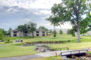 Holiday Hills Resort & Golf Club. Best Golf Courses in Branson, Missouri
