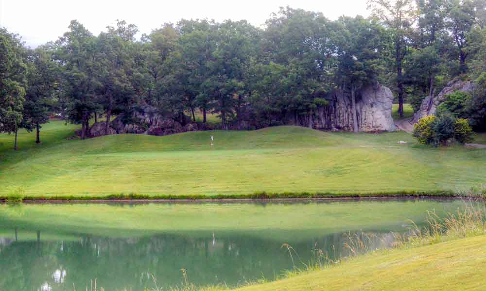 indian rock golf club best golf courses in laurie missouri reviews of missouri golf courses. Black Bedroom Furniture Sets. Home Design Ideas