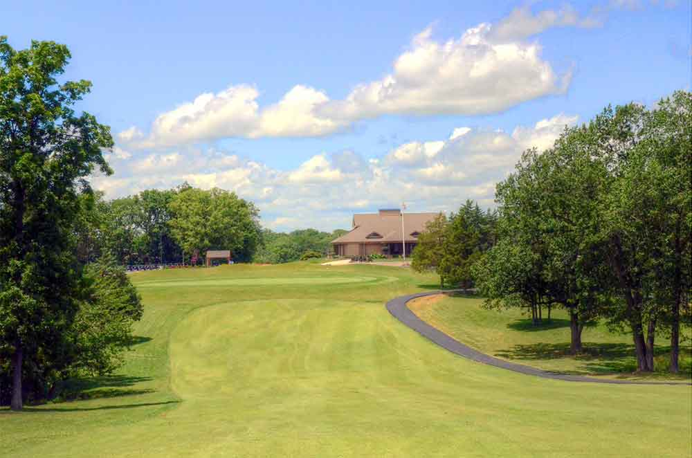 Innsbrook-Golf-Resort,-Innsbrook,-MO-9
