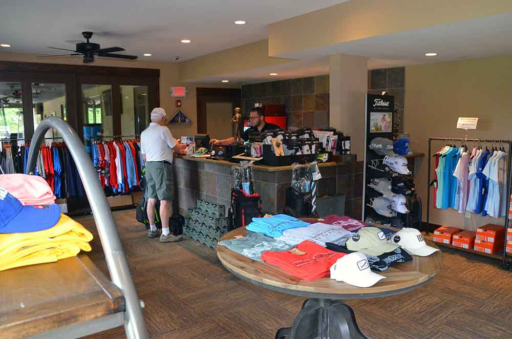 Innsbrook-Golf-Resort,-Innsbrook,-MO-Pro-Shop