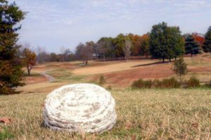 Island Green Golf Club, Golf Courses in Republic, Missouri
