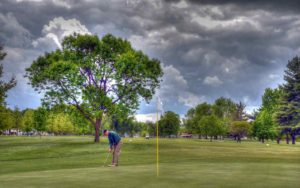 Joachim Golf Course | Best Golf Courses in Herculaneum, Missouri
