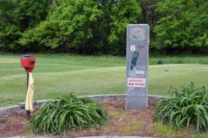 Joachim Golf Course   Best Golf Courses in Herculaneum, Missouri