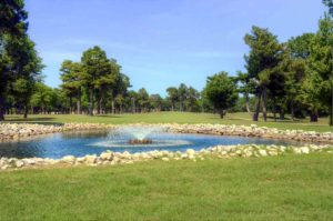 Kennett Country Club, Golf Courses in Kennett, Missouri