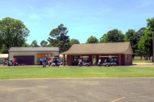 Kennett Country Club, Golf Courses in Kennett, Missouri