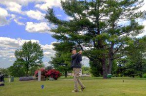 Kimbeland Country Club, Golf Courses in Jackson, Missouri