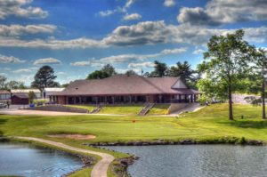 Kimbeland Country Club, Golf Courses in Jackson, Missouri