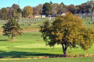 La Plata Golf Course, Golf Courses in La Plata, Missouri