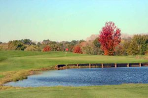 La Plata Golf Course, Golf Courses in La Plata, Missouri