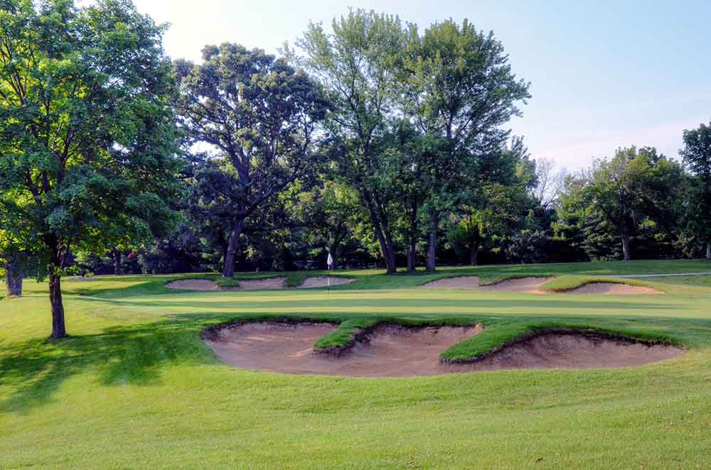 Lake-Forest-Country-Club,-Lake-St-Louis,-MO-Green