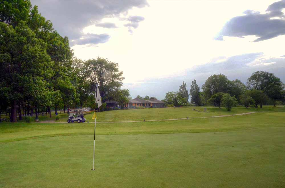 Lake-of-the-Woods-Golf-Course-Columbia-MO-4 - Missouri ...