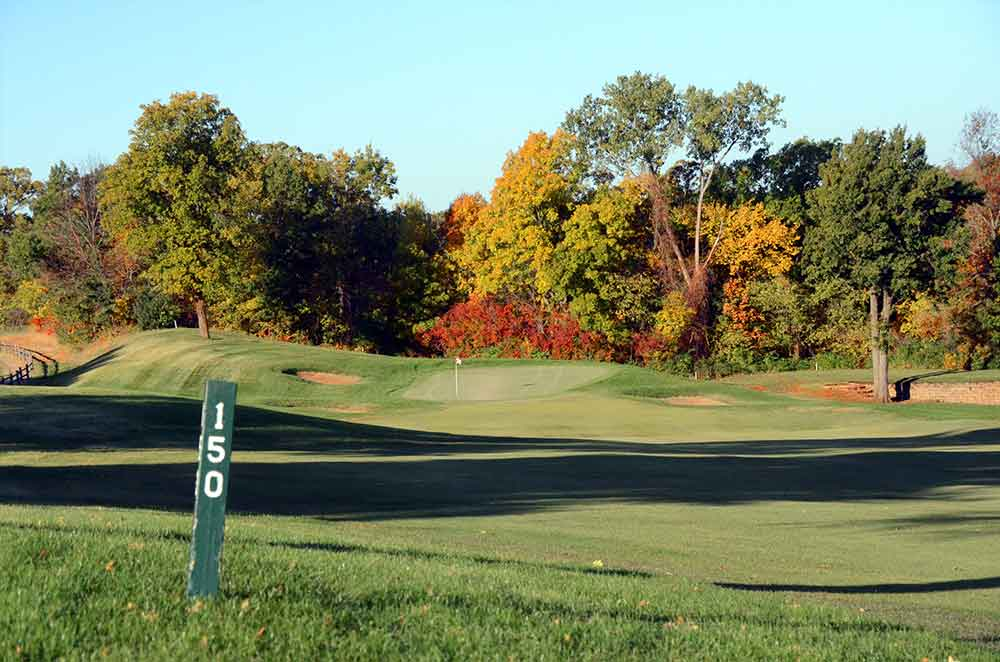 Lakewood-Oaks-Country-Club,-150