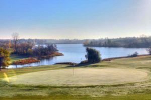 Lancaster Country Club, Golf Courses in Lancaster, Missouri