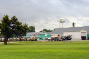 Lockwood-Municipal-Golf-Course,-Lockwood,-MO-Tower