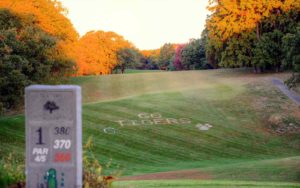Macon County Club, Golf Courses in Macon, Missouri