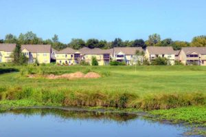 MariMack Golf Complex, Golf Courses in Kearney, MO