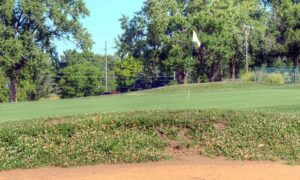 Meadow Lake Golf Course, Clinton, Missouri, golf courses in Clinton, MO