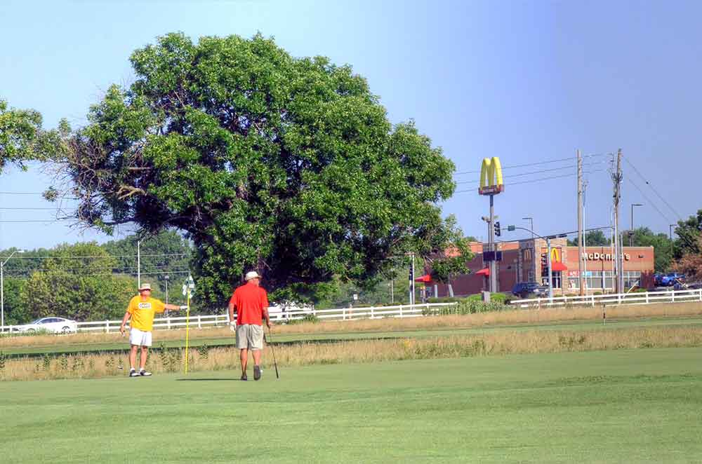 Minor-Park-Golf-Course,-Kansas-City,-MO-McDonalds