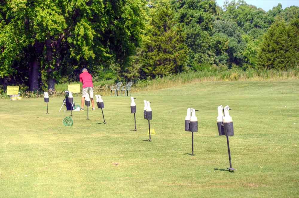 Missouri-Bluffs-Golf-Club,-St-Louis,-MO-Range