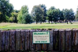 Butler Country Club. Golf Courses in Butler, Missouri