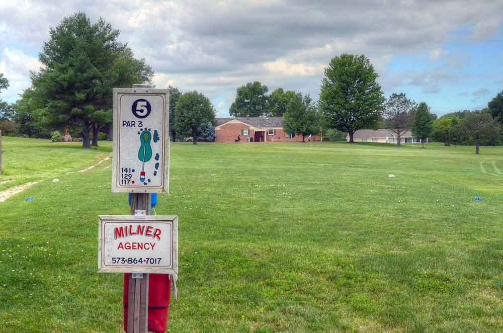 Montgomery-County-Golf-Club,-Montgomery-City,-MO-5