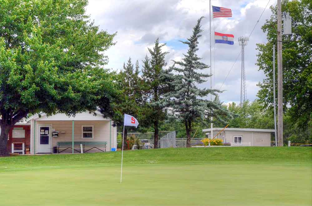 Montgomery-County-Golf-Club,-Montgomery-City,-MO-9