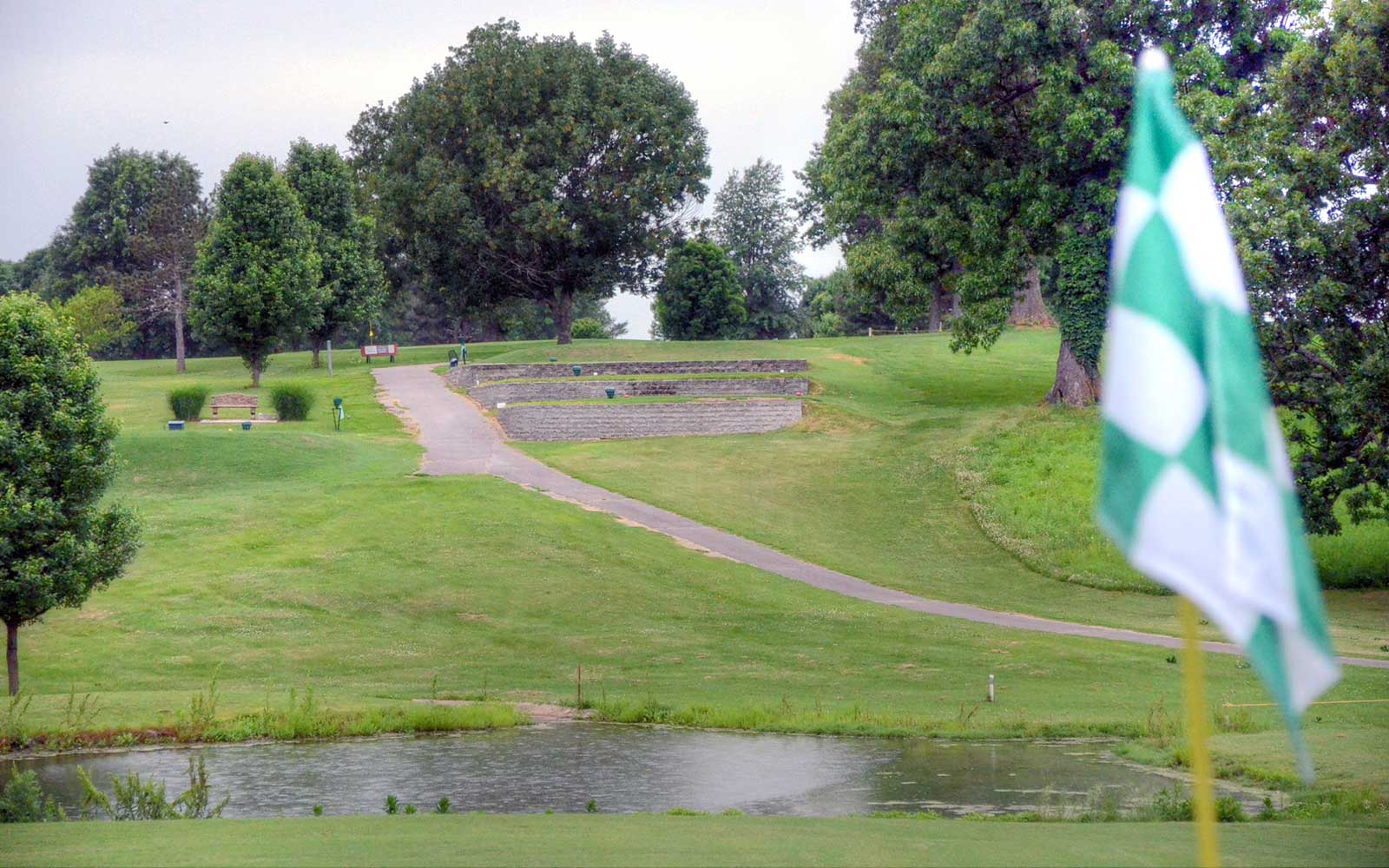 Mt.-Vernon-Golf-Course,-Mt.-Vernon,-MO-Hole-9