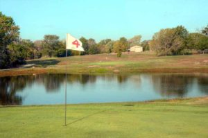 Nehai Country Club | Golf Courses in Keytesville, Missouri