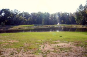 Nehai Country Club   Golf Courses in Keytesville, Missouri