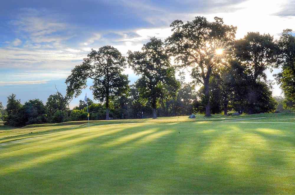 Neosho-Municipal-Golf-Course,-Neosho,-MO--Nine