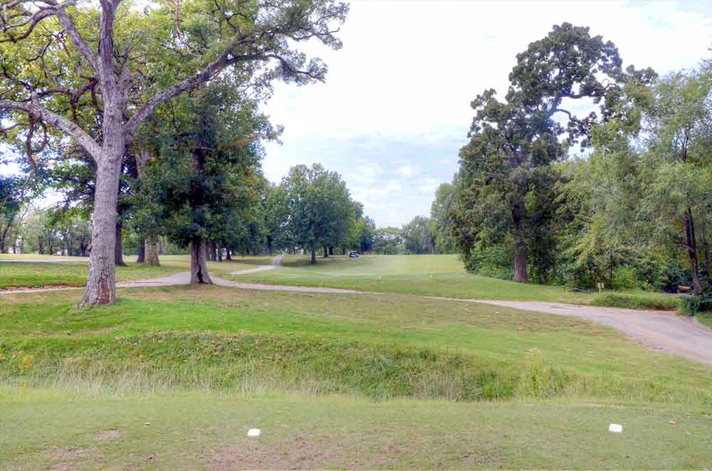 Normandie-Golf-Club,-St-Louis,-MO-Tee