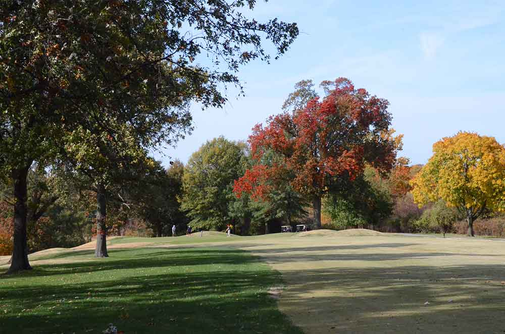 Norwood-Hills-Country-Club,-St-Louis,-MO-12-East