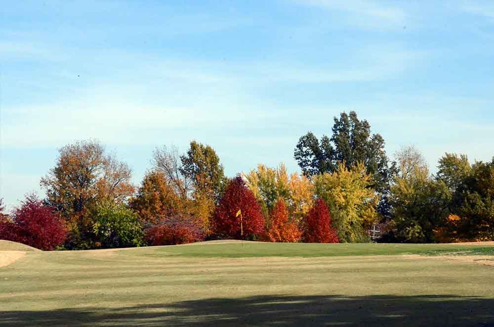 Norwood-Hills-Country-Club,-St-Louis,-MO-16-East