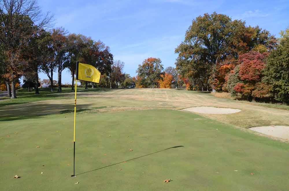 Norwood-Hills-Country-Club,-St-Louis,-MO-8-East