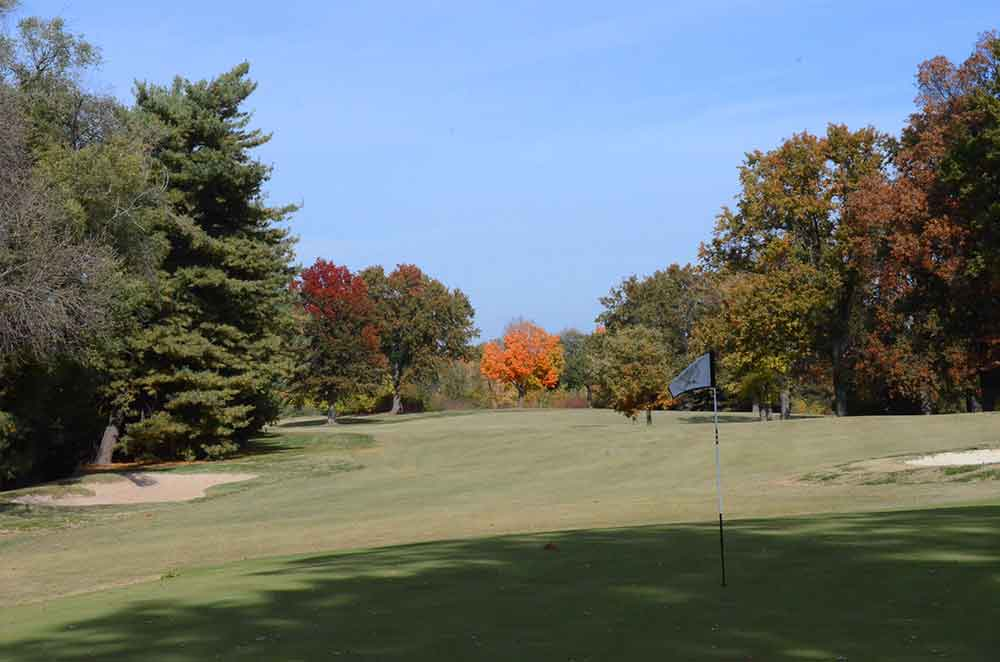 Norwood-Hills-Country-Club,-St-Louis,-MO-8-West