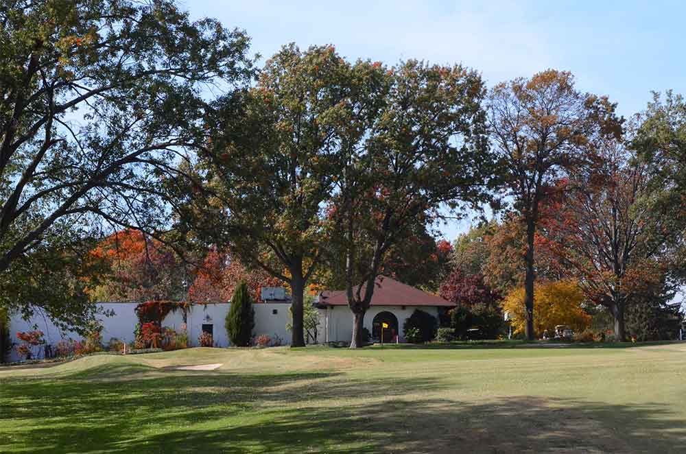 Norwood-Hills-Country-Club,-St-Louis,-MO-Pro-Shop