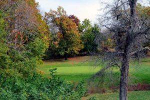 Norwoods Golf Club, Best Golf Courses in Hannibal, Missouri