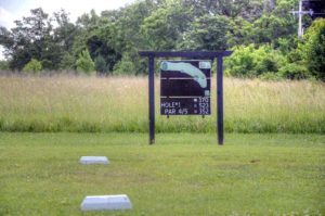 Oakwood Golf Club, Golf Courses in Houston, Missouri