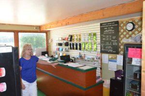 Piedmont Canyon Club, Piedmont Golf Courses