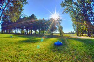 Pine Ridge Golf Course, Belle, Missouri Golf Courses
