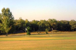 Pine Ridge Golf Course, Belle, Missouri Golf Courses