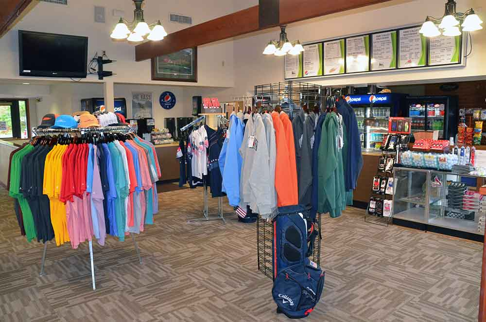 Piney-Valley-Golf-Course,-Ft-Leonard-Wood,-MO-ProShop