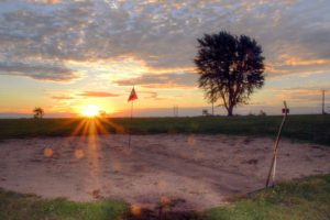 Princeton Country Club, Golf Courses in Princeton, Missouri