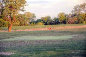 PrincetonCountry Club, Golf Courses in Princeton, Missouri