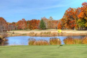 Quail Creek Golf Course, Golf Courses in St. Louis, MO
