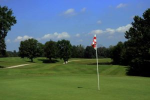Raintree Country Club, Golf Courses in Hillsboro, Missouri