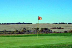 Salisbury Municipal Golf Course